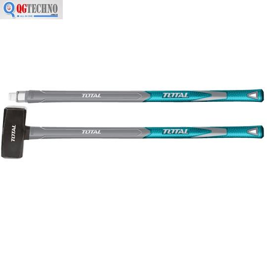 5kg-bua-vuong-can-dai-total-tht720516