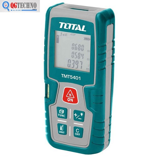40m-may-khoang-cach-tia-laser-total-tmt5401