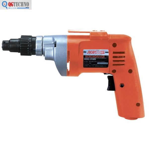 may-ban-vit-6mm-500w-agp-ly0855