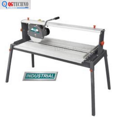 Máy cắt gạch bàn Total TS6112501