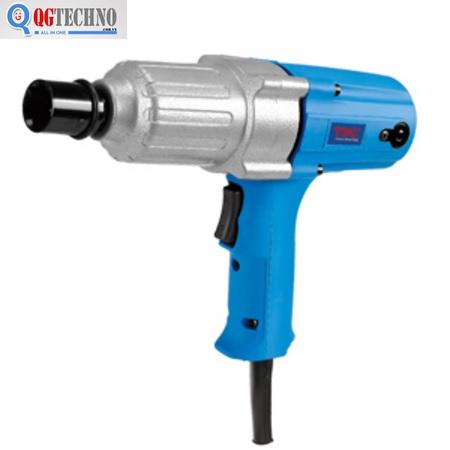 12-may-van-bu-long-450w-tpc-6020