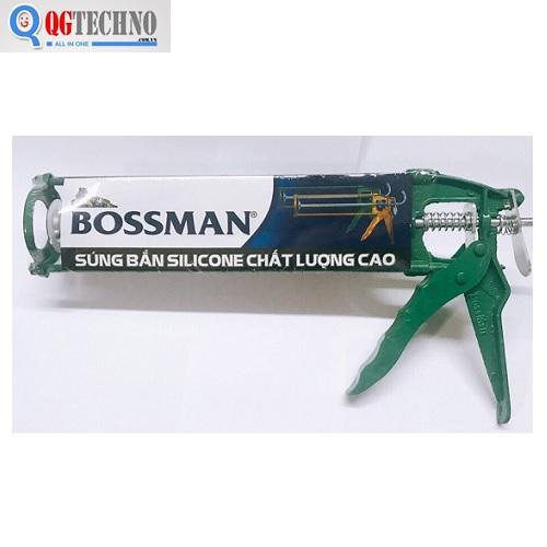 9-sung-ban-silicon-bossman