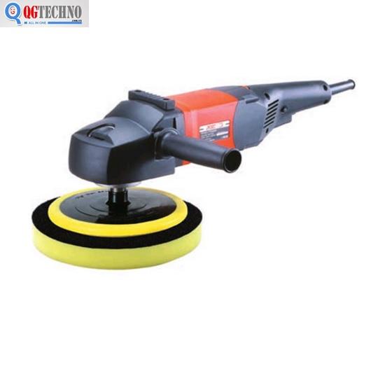 180mm-may-danh-bong-cam-tay-1700w-agp-pr220