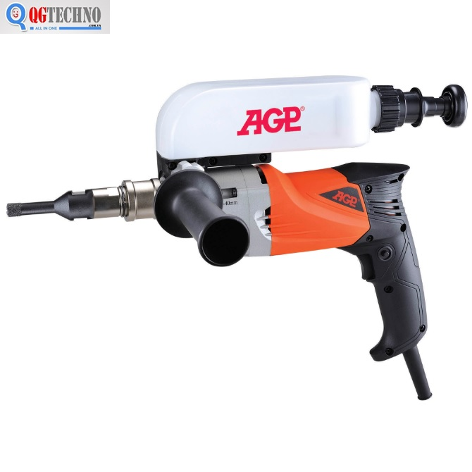 40mm-may-khoan-loi-tong-cam-tay-650w-agp-tc402