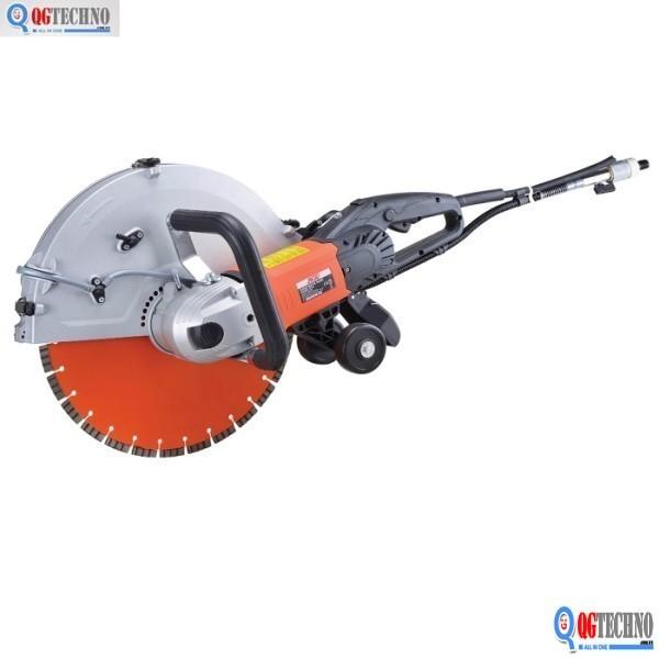 Máy cắt cọc bê tông AGP C16