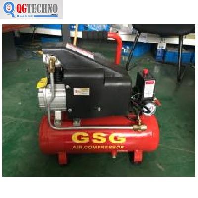 Máy nén khí có dầu GSG-9L