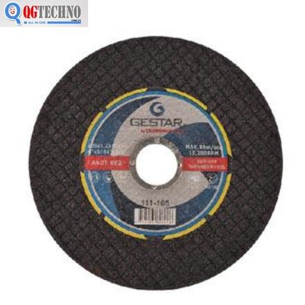 da-cat-kim-loai-125x1-2x22-2mm-gestar-111-125