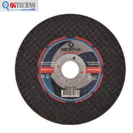 da-cat-kim-loai-107x2-0x16mm-gestar-153-204
