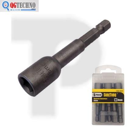 10mm-dau-ban-ton-suretorq-1432-0532cn