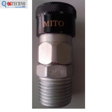 dau-noi-nhanh-ong-hoi-khi-nen-mito-sm20