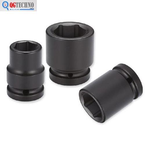 1-dau-tuyp-den-ngan-6-canh-19mm-gestar-778-319