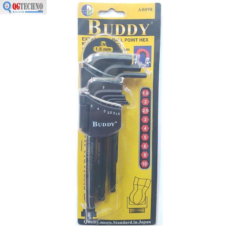 bo-luc-giac-bi-den-ba0098-buddy