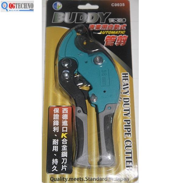 keo-cat-ong-nhua-36mm-bc0035-buddy