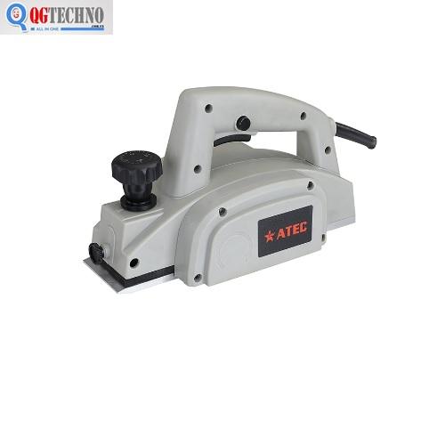 Máy bào gỗ 82x2mm ATEC AT5822