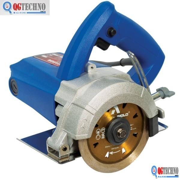 Máy cắt gạch 1400W Huynhdai HCG110