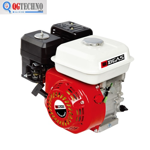 may-no-6-5hp-bgas-bga65red-chay-xang-sao-chep