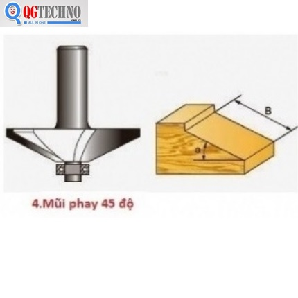 mui-phay-go-45-dannio-14x12