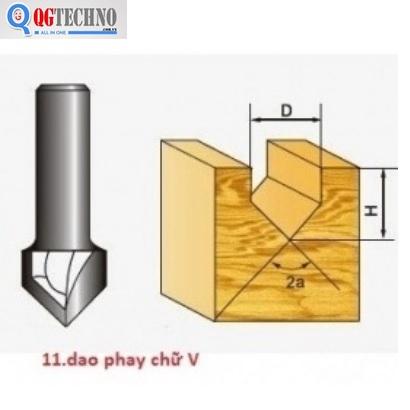 mui-phay-go-chu-v-dannio-14x14