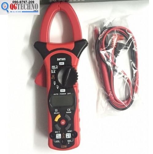 ampe-kim-xianba-snt805-1000a
