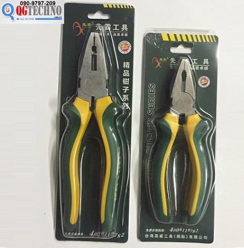 kem-dien-6-inch-150-mm-xianba-517150