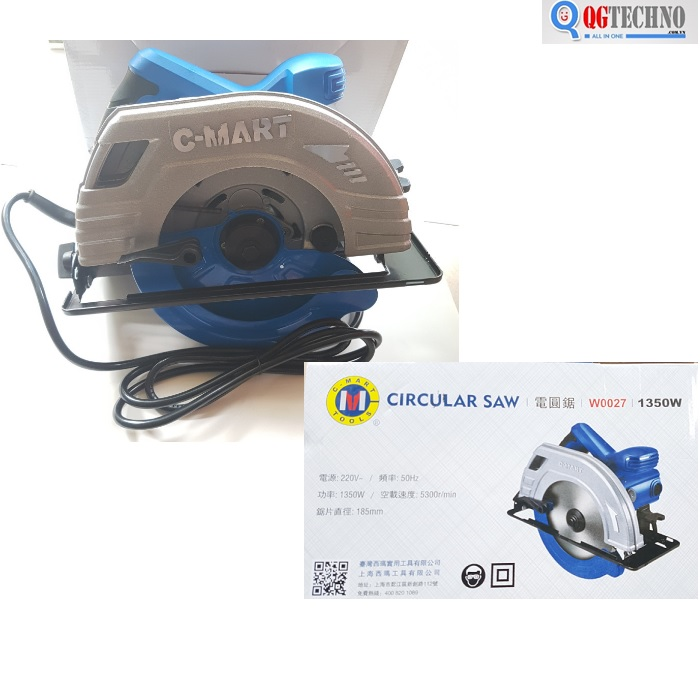 1350w-may-cua-go-180mm-w0027-c-mart