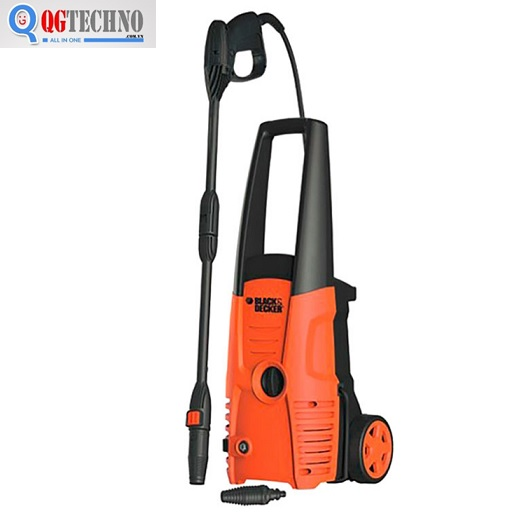1400w-may-xit-rua-black-decker-pw1400s