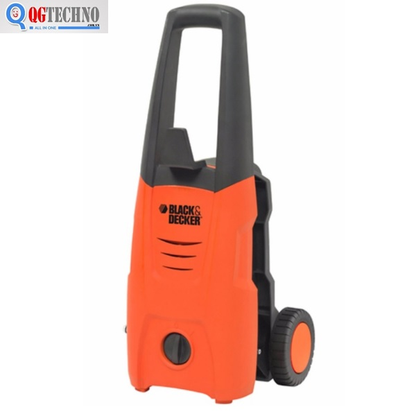 1500w-may-xit-rua-black-decker-pw1500s