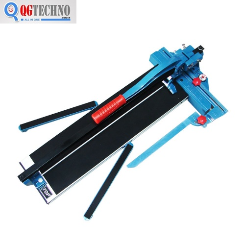 ban-cat-gach-cao-cap-800mm-xanh-top-ma860b-1n