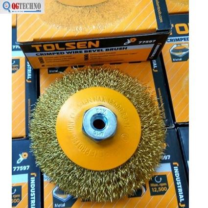 banh-cuoc-100mm-tolsen-77597