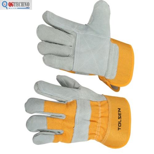 bao-tay-tolsen-45024-size-10