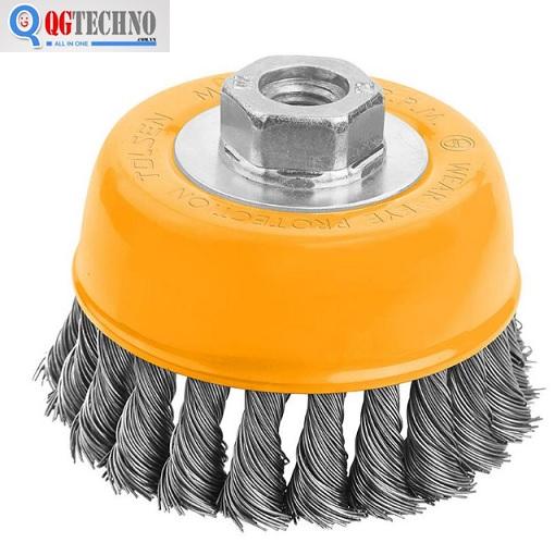 125mm-chen-cuoc-thep-danh-gi-tolsen-77510
