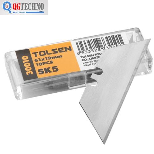 luoi-dao-tolsen-30010-61-x-19-mm