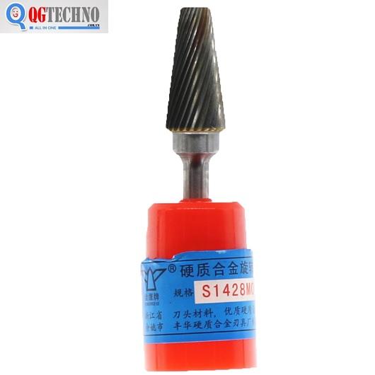 6mm-mui-doa-hop-kim-s1428m06-jing-wei