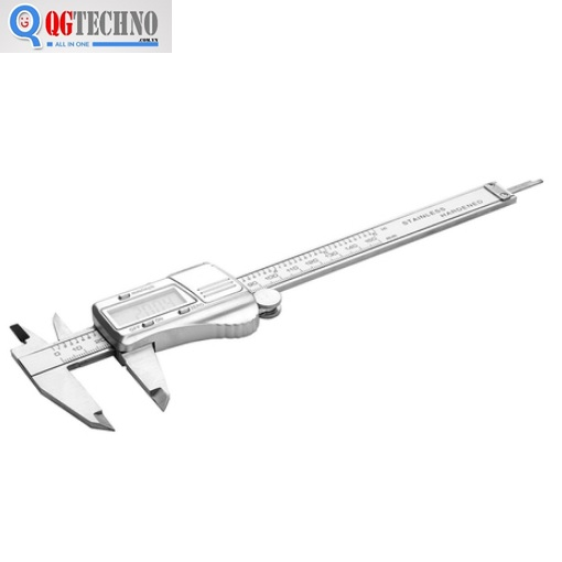 thuoc-kep-hien-thi-tolsen-150mm-35053