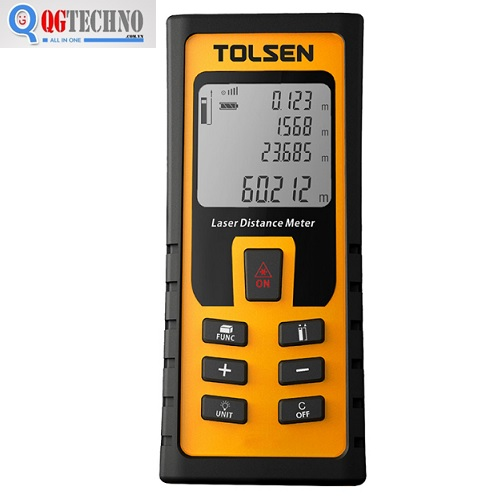 thuoc-may-cong-nghiep-80m-tolsen-35071