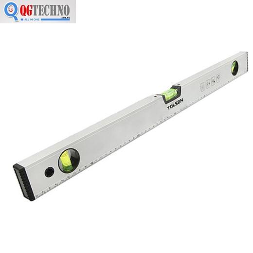 1000mm-thuoc-thuy-co-tu-tolsen-35107
