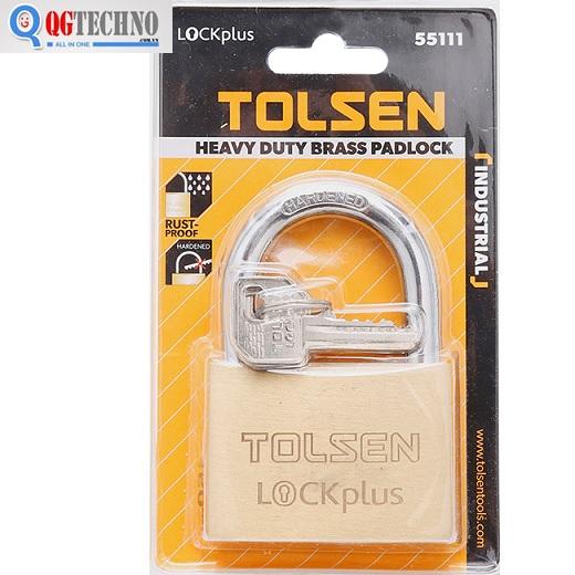 o-khoa-tolsen-55116-60mm