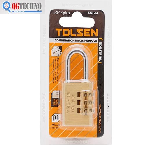 o-khoa-mat-khau-tolsen-55123-30mm