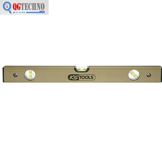 600mm-thuoc-thuy-kstools-204-5600