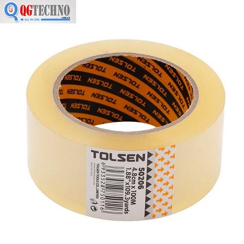 bang-keo-trong-tolsen-50206-48cm