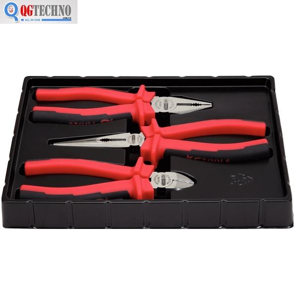 bo-kim-cao-cap-ks-tools-115-1010
