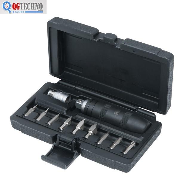 bo-vit-dong-tu-dong-11-mon-ks-tools-515-1003