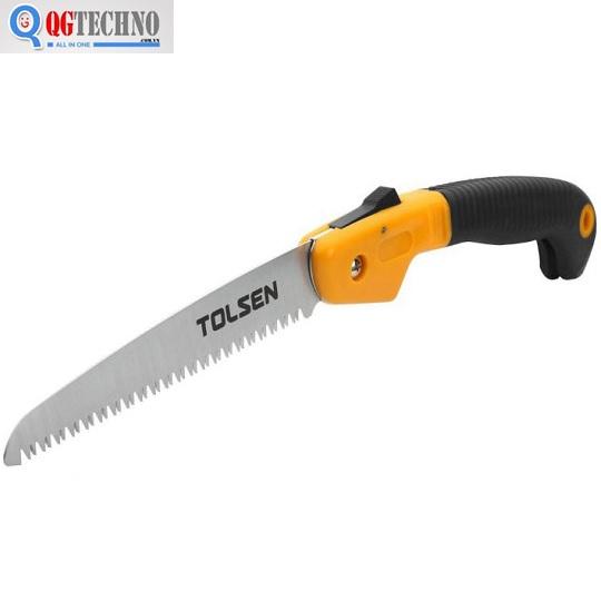 7-cay-sua-xep-tolsen-31014