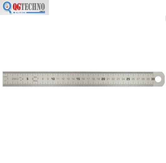 2000mm-thuoc-la-inox-ks-tools-300-0118