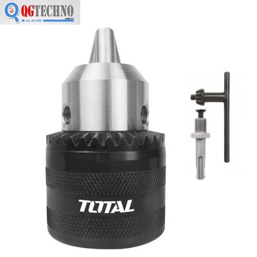 13mm-dau-khoan-co-rang-cua-total-tac451301