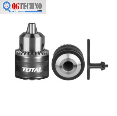 16mm-dau-khoan-co-rang-cua-total-tac451601