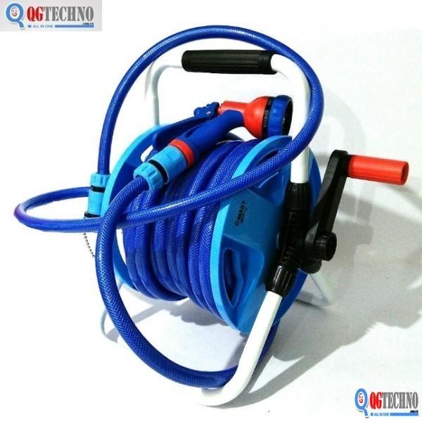 Bộ ống nước làm vườn 15m CM0012 C-MART