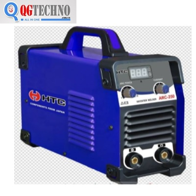 may-han-que-inverter-250a-htc-arc-250