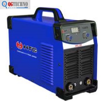 may-han-que-inverter-300a-htc-arc-300