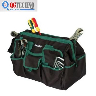Túi đồ nghề cao cấp SATA 95-183